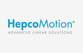 HepcoMotion - 低维护台架系统提高了多工位化学精加工浸渍设备的一致性和质量