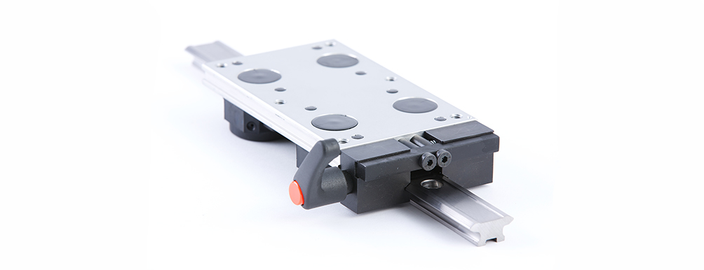 HepcoMotion - GV3 Linear Motion System 04