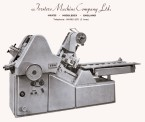 HepcoMotion - Forster Machine Company