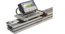 Linear Measuring Indicator