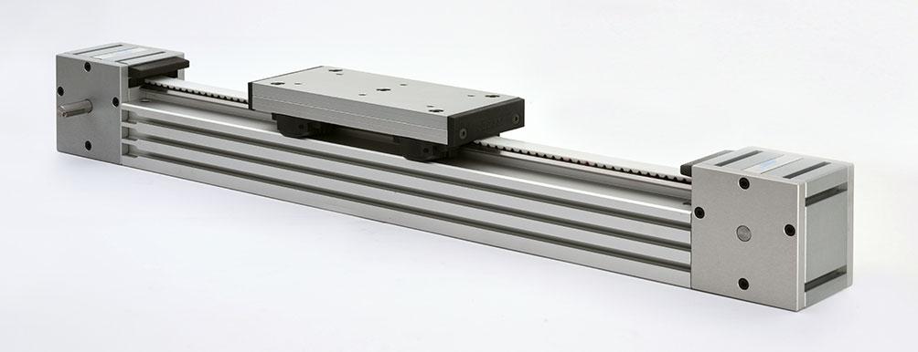 海普克(HEPCOMOTION) - DLS V Guide-based Linear Actuator 01