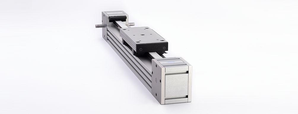 海普克(HEPCOMOTION) - DLS V Guide-based Linear Actuator 02