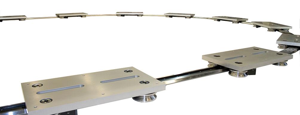 海普克(HEPCOMOTION) - Large diameter rings, segments and track systems 03