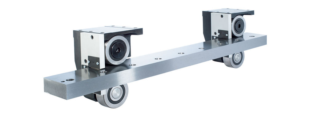 HepcoMotion - MHD Linear Motion System 05