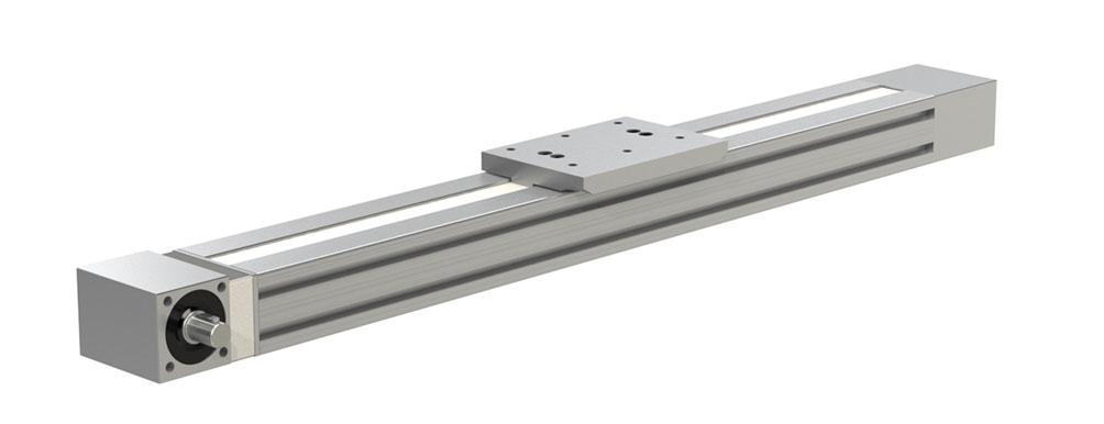 海普克(HEPCOMOTION) - PDU2 Lightweight Low Cost Actuator 01