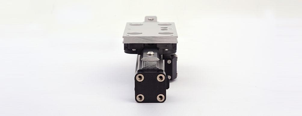 海普克(HEPCOMOTION) - Pneumatic Linear Actuator (HPS) 03
