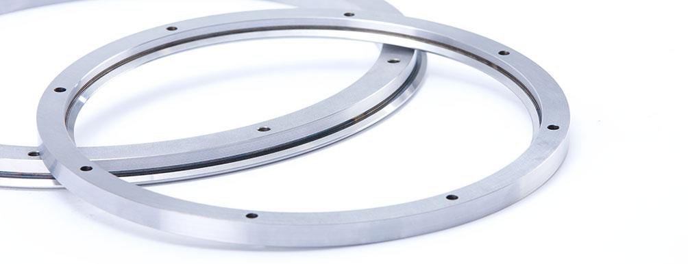 海普克(HEPCOMOTION) - PRT2 Precision Rings and Ring Segments 06