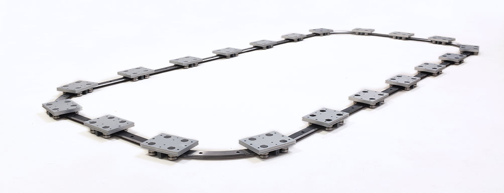 HepcoMotion - PRT2 Precision Track Systems 01