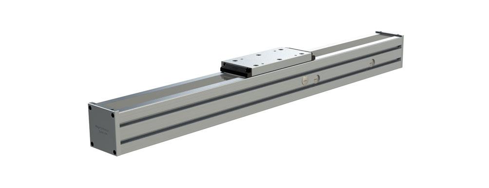 海普克(HEPCOMOTION) - SDM Sealed Ball Screw Actuator 03