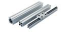 海普克(HEPCOMOTION) - 挤出铝型材,设备围栏,仓储解决方案